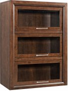 Studio 1904 Lawyer Bookcase Product Image