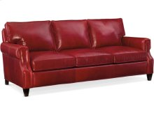 Boundary Sofa 8-Way Hand Tie