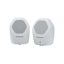 SP28 Series Active Travel Speakers