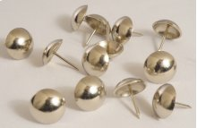 Standard Nickel Nails