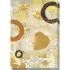 "Surya Wall Decor LS227A 36"" x 36"""