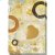 "Additional Surya Wall Decor LS227A 30"" x 36"""