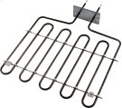 Heating Element Broiler Product Image