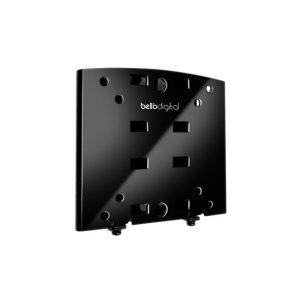Bello7410B TV Wall Mounts