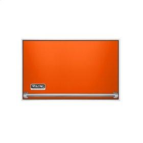 "Pumpkin 30"" Multi-Use Chamber - VMWC (30"" wide)"