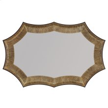 Helios Mirror - Large