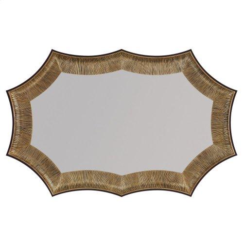 Helios Mirror - Large