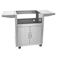 Blaze Grill Cart For 25-Inch Gas Grill
