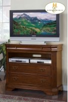 TV Chest Product Image