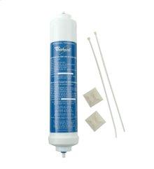 Refrigerator Water Filter - In-line