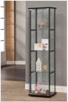 Curio Cabinet