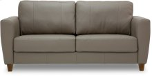 Flex Queen Size Loveseat Sleeper