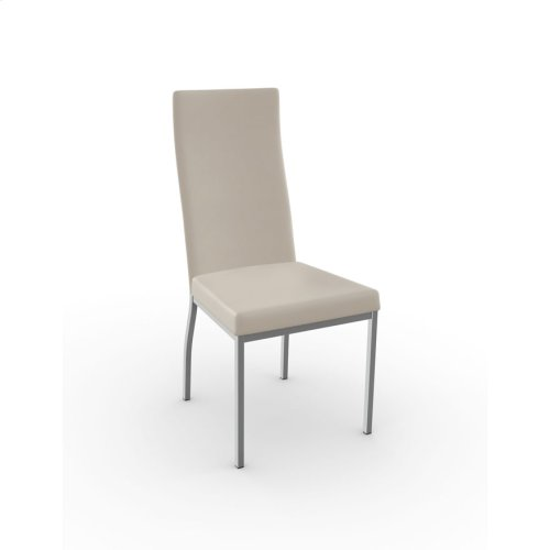 Curve Chair
