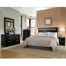 Standard Furniture 65000 Atlanta Bedroom set Houston Texas USA Aztec Furniture