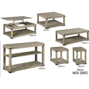 England FurnitureH836 Marin