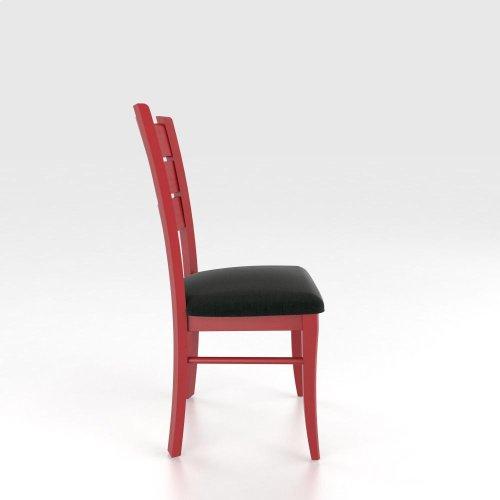 Sidechair