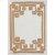 Additional Alameda AMD-1018 5' x 8'