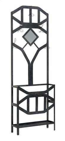 Kettle B&B Umbrella Stand