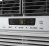 Additional Frigidaire 18,500 BTU Window-Mounted Room Air Conditioner with Supplemental Heat
