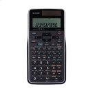 Scientific Calculator 469 functions Product Image