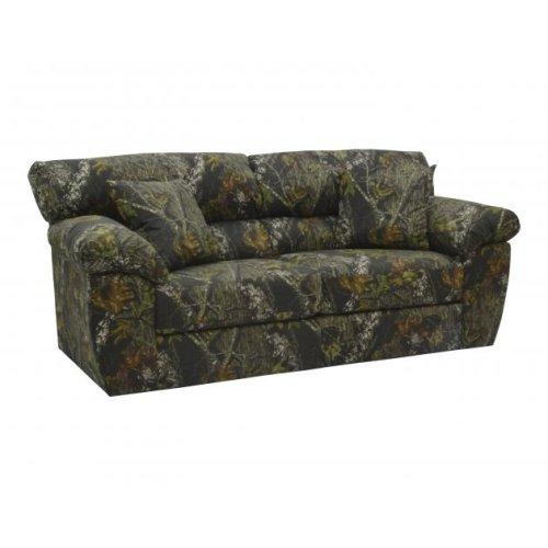 Chair - Mossy Oak New Break-Up