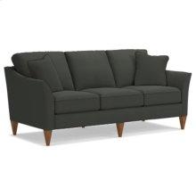 Violet Sofa