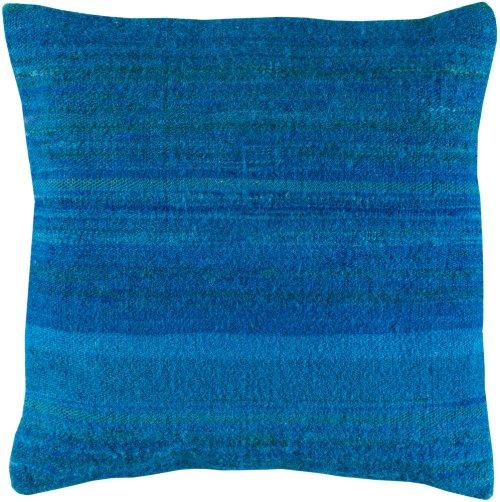 "Palu ALU-004 18"" x 18"" Pillow Shell Only"