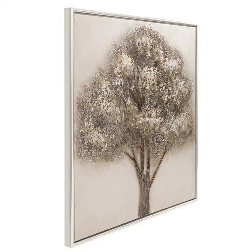 Arbor Wall Art