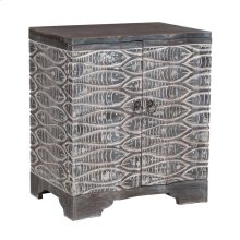 WATERFRONT HARMONY NIGHT STAND