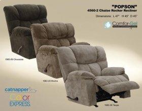 Popson 4560