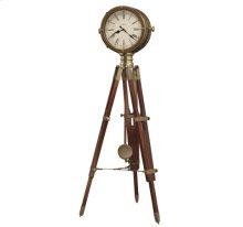 Time Surveyor