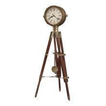 Time Surveyor
