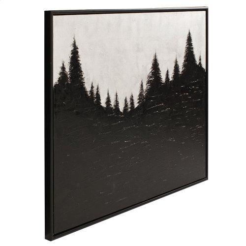 Forest Wall Art