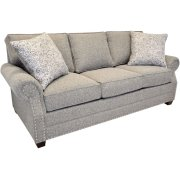 609, 610, 611, 612-60 Sofa or Queen Sleeper Product Image
