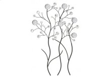 Rhinestone Flowers