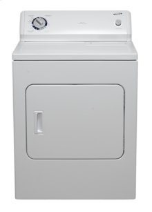Crosley Extra Large Capacity Dryers(6.5 Cu. Ft.)