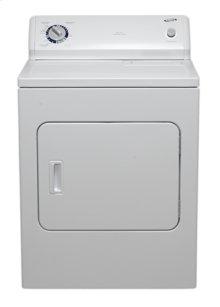 Crosley Extra Large Capacity Dryers(6.5 Cu. Ft.)