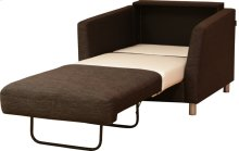 Monika Chair Sleeper - Cot size
