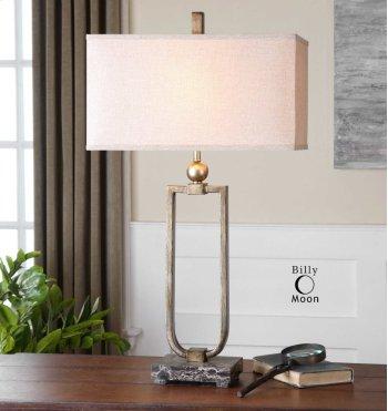 Osmund Product Image