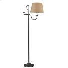 Cromwell - Floor Lamp Product Image