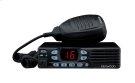 VHF/UHF DMR Mobile Radio Product Image