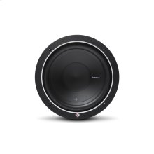 "Punch 10"" P1 2-Ohm SVC Subwoofer"