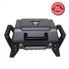 Portable Grill2Go® X200 Gas Grill Product Image