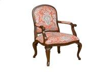 Hancock Chair