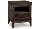 Chattanooga 1 Drawer Night Stand Product Image