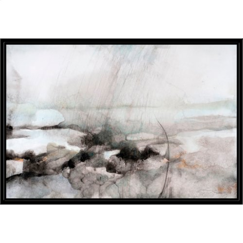 "Eternal MW121A-001 32"" x 48"""