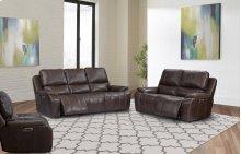 Sofa Dual Rec Pwr W/usb & Pwr Hdr