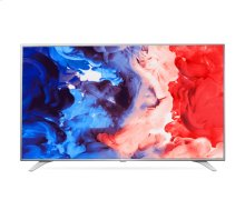 "43"" Uh6500 4k Uhd Smart LED TV W/ Webos 3.0"
