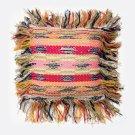 Blaze Pillow (1/box) Product Image