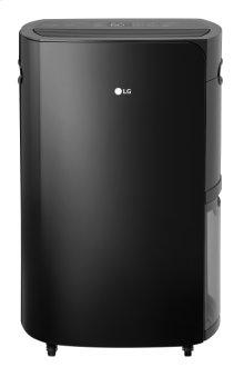 LG PuriCare Dehumidifier